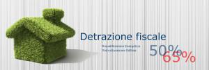 detrazione_fiscale