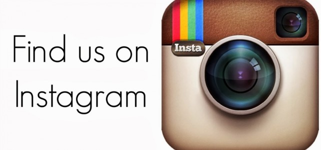 Ceccarelli Infissi su Instagram